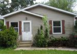Foreclosed Home en E 9TH ST, Albert Lea, MN - 56007