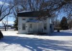 Foreclosed Home en N DILLEY ST, Roseville, IL - 61473