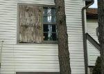 Foreclosed Home en JASMINE CT, Mays Landing, NJ - 08330