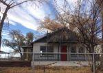Foreclosed Home en CLARK LN, Fallon, NV - 89406