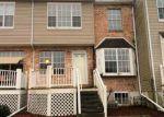 Foreclosed Home en BOXWOOD PL, Mays Landing, NJ - 08330