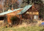 Foreclosed Home en SW 4TH ST, Cedaredge, CO - 81413
