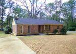 Foreclosed Home in BENJAMIN E MAYS DR SW, Atlanta, GA - 30311