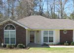 Foreclosed Home en GLENEDEN DR, Columbus, GA - 31907