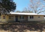 Foreclosed Home in CLIPONREKA RD, Statesboro, GA - 30461