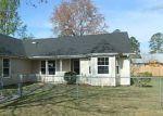 Foreclosed Home in MERRIWOOD CIR, Kingsland, GA - 31548