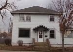 Foreclosed Home en COLUMBIA AVE, Fort Wayne, IN - 46805