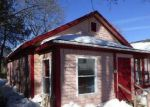 Foreclosed Homes in Bangor, ME, 04401, ID: F4116256