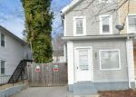 Foreclosed Home in VENABLE AVE, Baltimore, MD - 21218