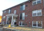 Ejecuciones Hipotecarias en Lowell, MA, 01852, Identificación: F4116297