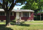 Foreclosed Home en MISSOURI AVE, Flint, MI - 48506