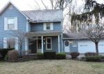 Foreclosed Home en SIMON RD, Youngstown, OH - 44512