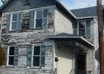 Foreclosed Home en E MARKET ST, Scranton, PA - 18509