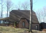 Foreclosed Home en DRIFTWOOD LN, James Creek, PA - 16657
