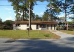 Foreclosed Home en OLOKEE ST, Panama City, FL - 32404