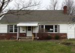 Foreclosed Home en AFTON AVE, Youngstown, OH - 44512