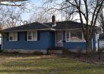 Foreclosed Home en MEADOWBROOK AVE, Youngstown, OH - 44512