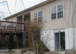 Foreclosed Home en HAWTHORNE AVE, Gilbertsville, PA - 19525