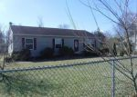 Foreclosed Home en LUCIANO AVE, Vineland, NJ - 08360