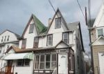Foreclosed Home en MOHAWK AVE, Norwood, PA - 19074