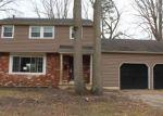 Foreclosed Home en RED OAK RD, Williamstown, NJ - 08094