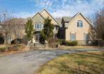Foreclosed Home in FAIRVIEW LN, Landenberg, PA - 19350
