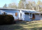 Foreclosed Home en SEYMOUR ST, Williamstown, NJ - 08094
