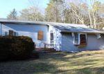 Foreclosed Home en SEYMOUR ST, Williamstown, NJ - 08094