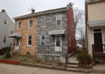 Foreclosed Home en W 4TH ST, Pottstown, PA - 19464
