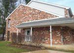 Foreclosed Home en VALLEY GLEN RD, Elkins Park, PA - 19027