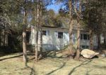 Foreclosed Home en WHALEHEAD DR, Gales Ferry, CT - 06335
