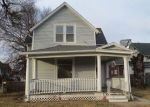 Foreclosed Homes in Council Bluffs, IA, 51501, ID: F4116531
