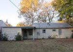 Foreclosed Homes in Hutchinson, KS, 67502, ID: F4116561