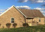 Foreclosed Home en BOBBY NOE RD, Lancaster, KY - 40444