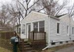 Foreclosed Home en GOGUAC ST W, Battle Creek, MI - 49015