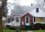 Foreclosed Home en OAK ST, Cass City, MI - 48726