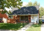 Foreclosed Home en HARDING ST, Taylor, MI - 48180
