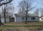Foreclosed Home en RICHMAN RD, Saint Clair, MI - 48079