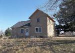 Foreclosed Home en N BLACKS CORNERS RD, Imlay City, MI - 48444