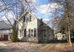 Foreclosed Home en THURMAN ST, Saginaw, MI - 48602