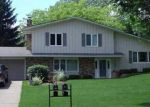 Foreclosed Home in EUCLID AVE, Saint Paul, MN - 55124