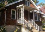 Foreclosed Home in OLD HALLS FERRY RD, Saint Louis, MO - 63136