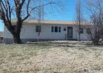 Foreclosed Home in FRONT ST, Pevely, MO - 63070