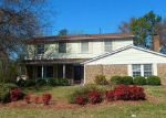 Foreclosed Home in TEWKESBURY RD, Charlotte, NC - 28269