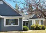 Ejecuciones Hipotecarias en Durham, NC, 27703, Identificación: F4116640