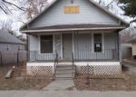 Foreclosed Home en S 9TH ST, Lincoln, NE - 68502