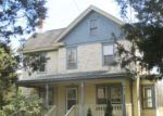 Foreclosed Home en ROUTE 54, Williamstown, NJ - 08094