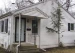 Foreclosed Home en GRIGGS PL, Manville, NJ - 08835
