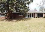 Foreclosed Homes in Sumter, SC, 29153, ID: F4116672