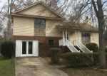 Foreclosed Home in HUNTERS CROSSING LN, Charlotte, NC - 28215